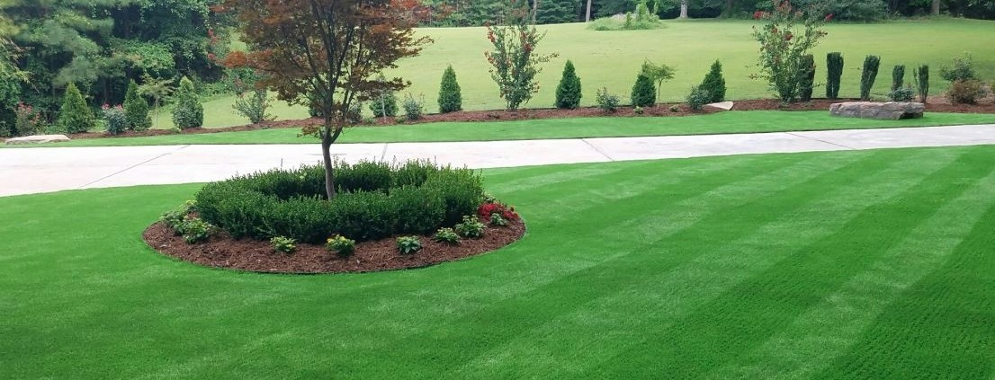 Artificial Lawn Installation Kansas City