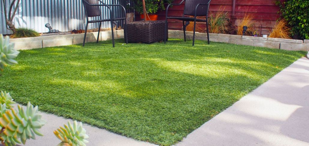 Artificial Grass Install Antonio Springfield MO