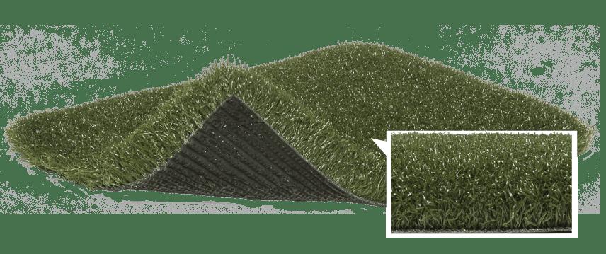 Artificial Putting Green Kits