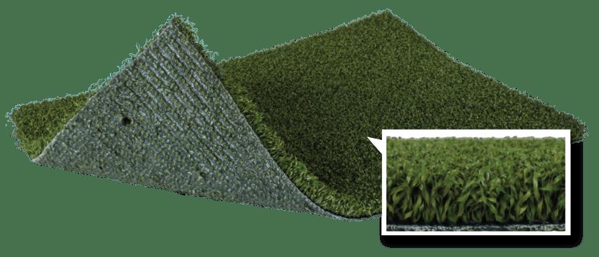 Modular Putting Green Kits