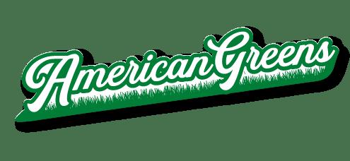 American Greens
