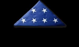 Fold Of Honor Logo