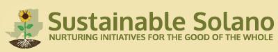 Sustainable Solano