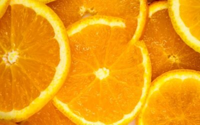 Pomona's Orange Marmalade