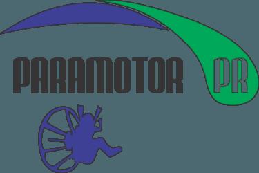 Paramotor-PR