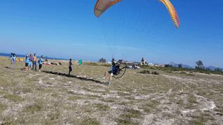 vlcsnap-2019-06-17-20h52m34s353 (Copy)
