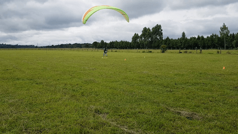 vlcsnap-2019-07-16-11h59m45s752 (Copy)