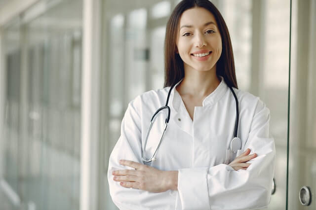 How Physician Burnout Coaching Can Improve Your Private or Group Practice