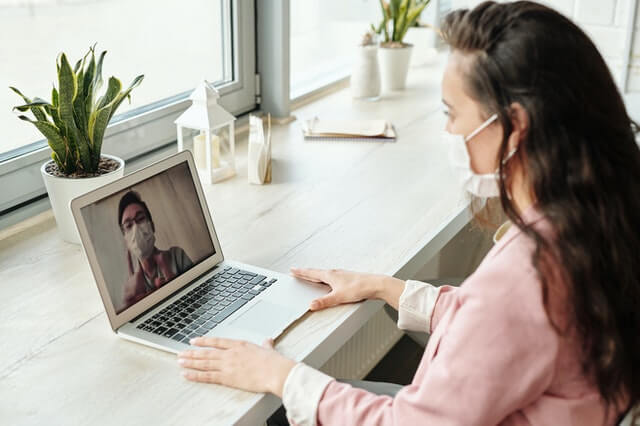 4 Types of Telemedicine That Could Help You Grow Your Practice