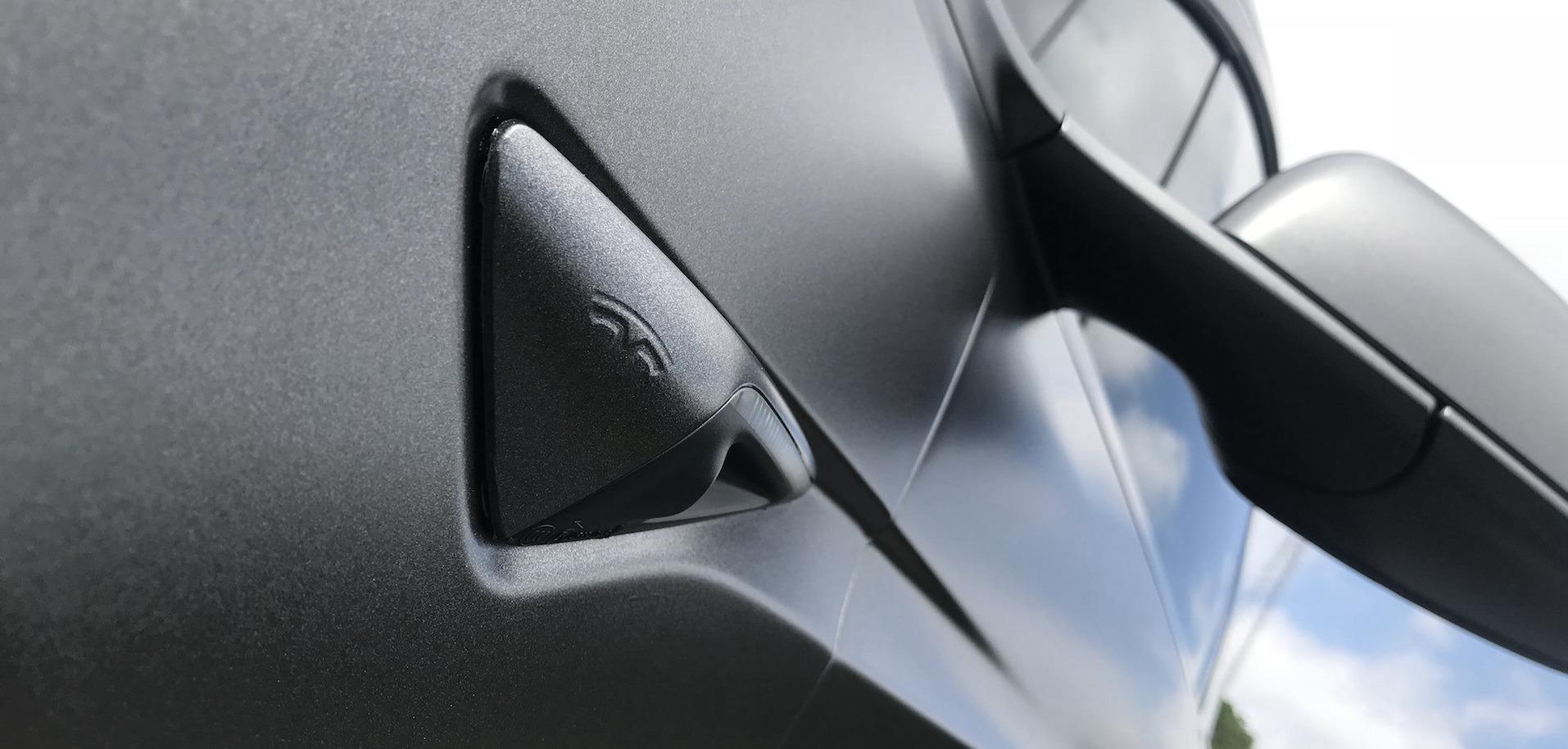Best Car Wash Near Me >> Car Wash Near Me Best Detail Charlotte Charlotte Auto Spa