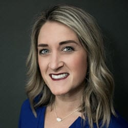 Chelle Knop of Magnolia Real Estate