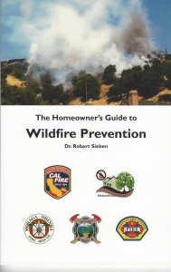 Homeowner's Guide to Wildfire Prevention