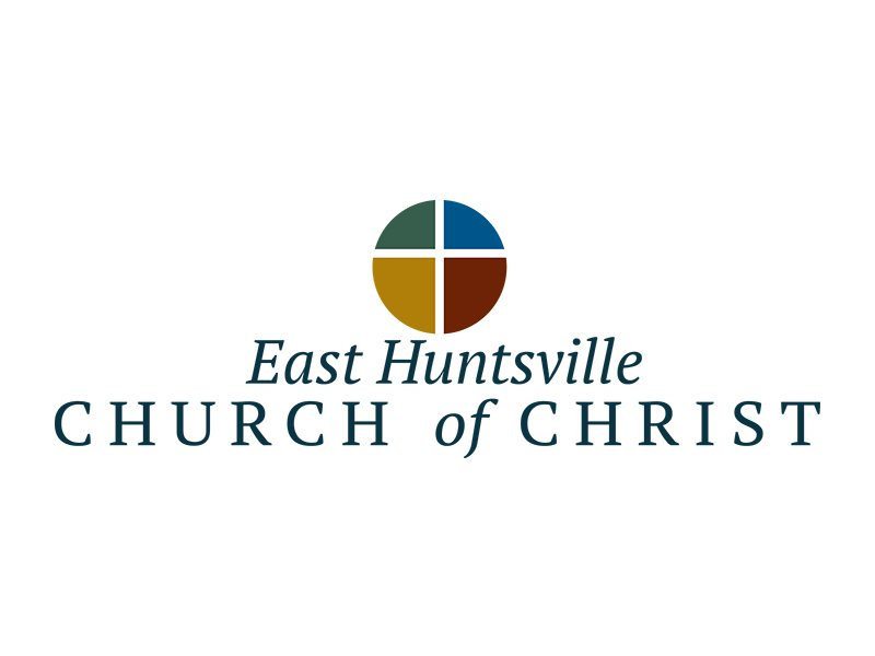East Huntsville Church of Christ