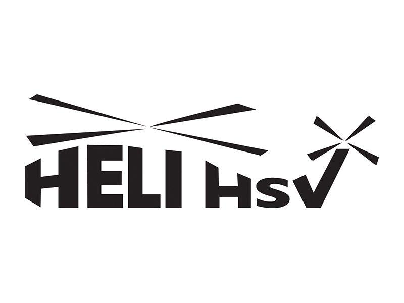 Heli HSV Logo