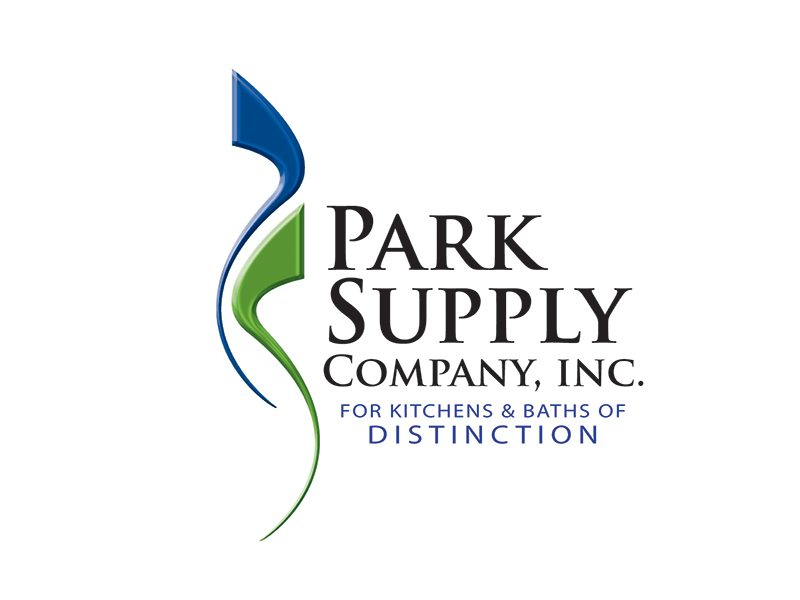 Park Supply Logo