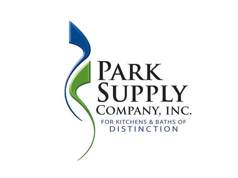 Park Supply Logo