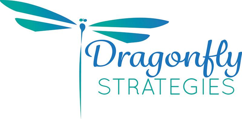 dragonfly strategies logo
