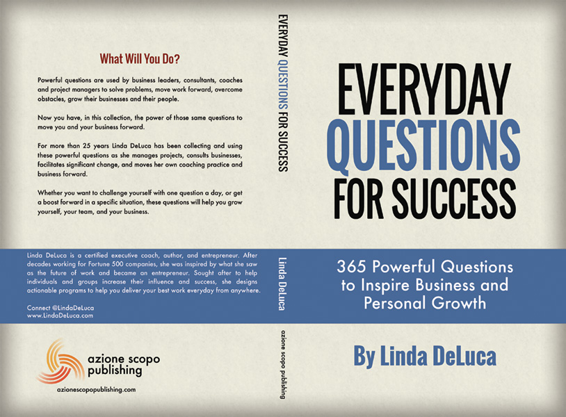 Book cover design, 3rd in series