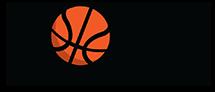 Friends of Friar Basketball Logo