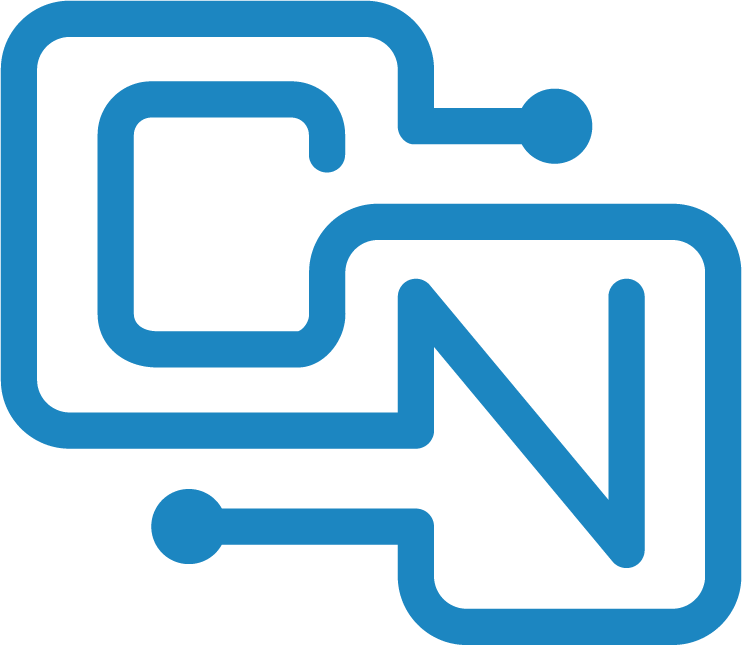 CN Omni Media