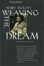 weaving-the-dream