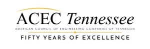 acec Tennessee speaking