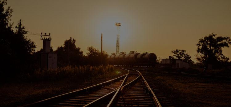 pivot blog27 train tracks diverge
