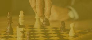 management mastery leadership fast start program