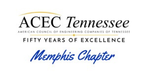 ACEC Memphis Speaking