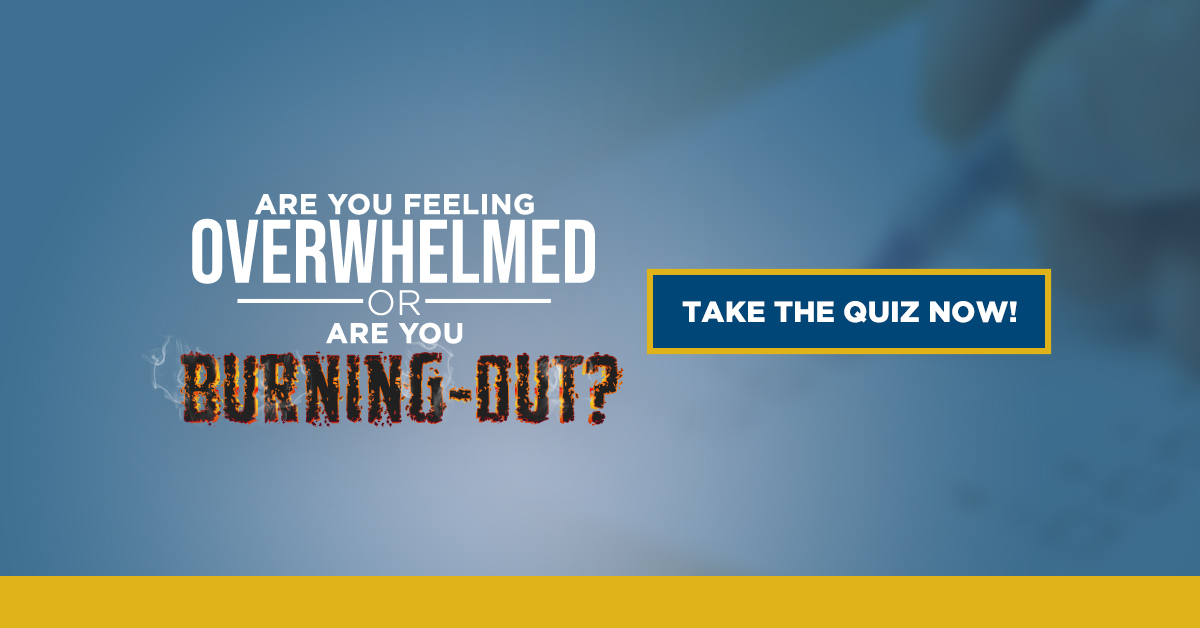 quiz are you overwhelmed 001