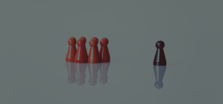leaderships blog33 leaders doing our job chess