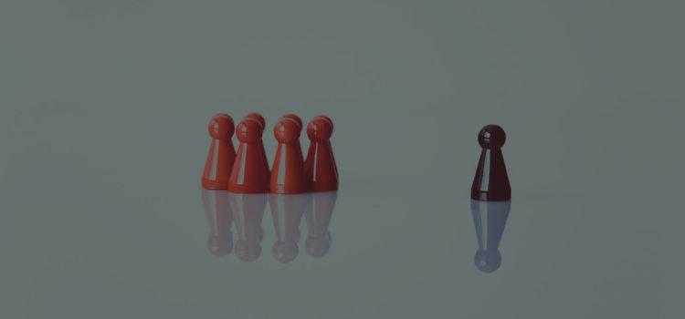 leaderships blog33 leaders doing our job chess