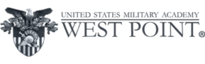 USMA West Point Logo