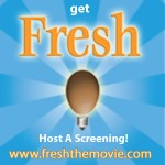 Fresh – A Movie About Food That Gives You Hope