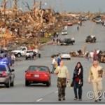 Please Pray for Joplin