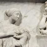 Funny Breastfeeding Definitions