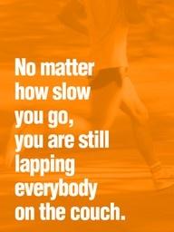 Running Motivation Memes