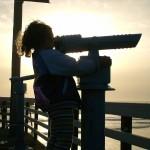 Wordless Wednesday: Pismo Beach
