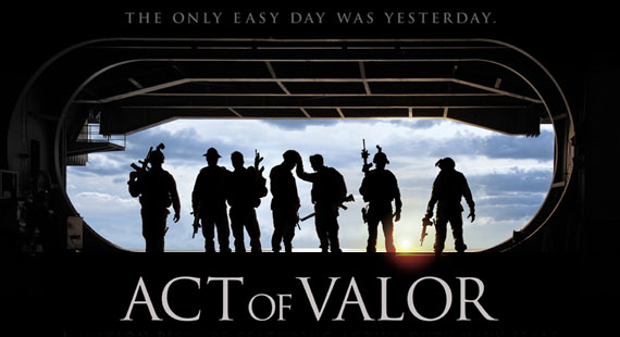 act-of-valor-header