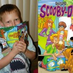 My Fairy Tale Books Personalized Book Review