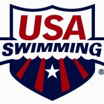 U.S. Olympic Swim Team Trials and a Useful Tool for Families
