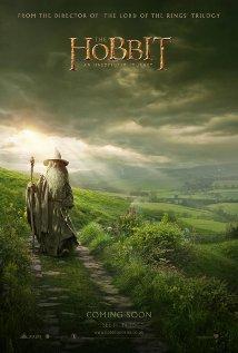 hobbit 2012