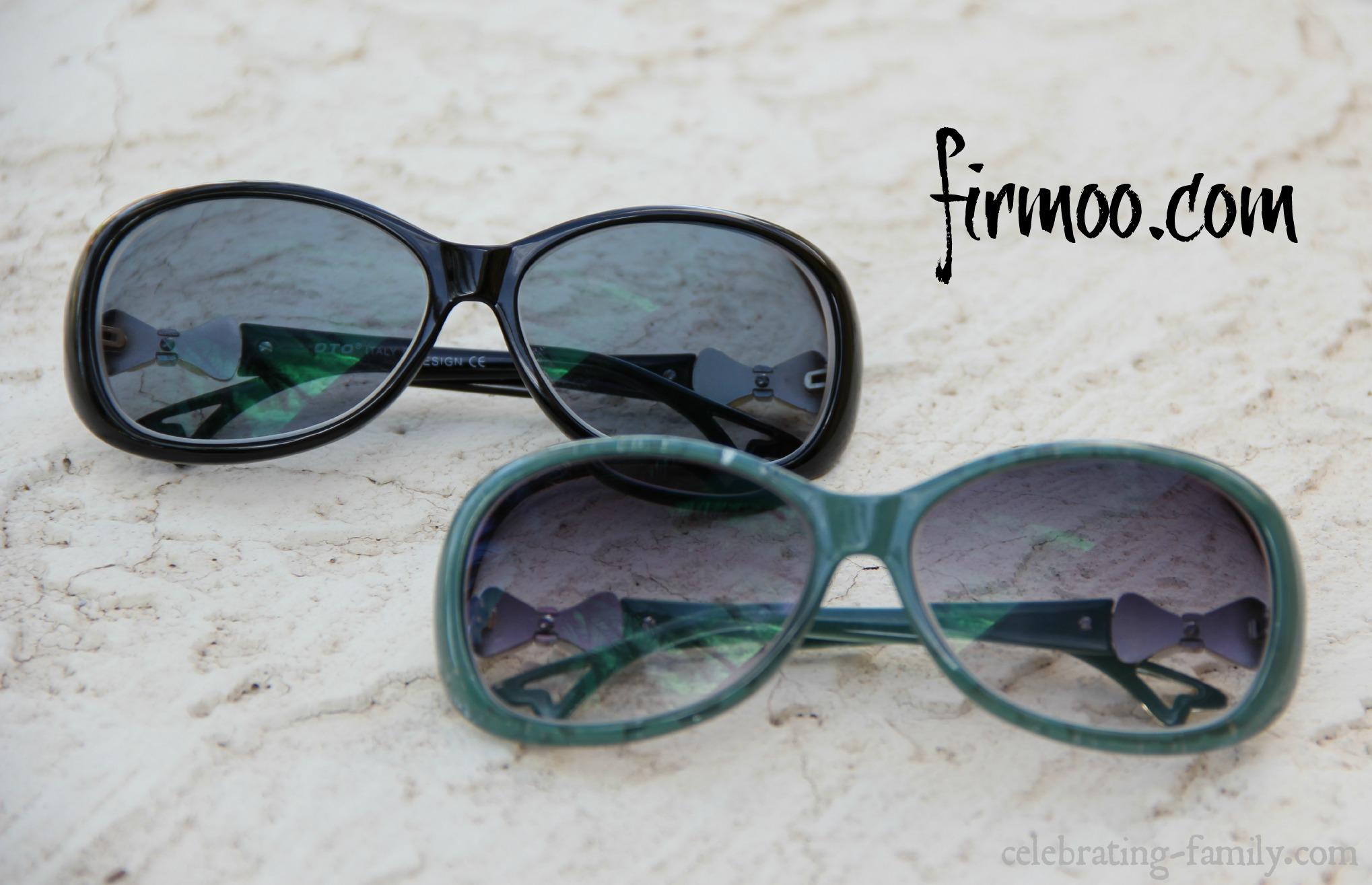 firmoo.com