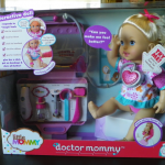 Two Awesome Mattel Toys Your Children Will Love