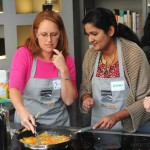 Kenmore Blogger Summit 2012, Where I Found My Inner Cook