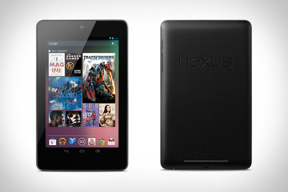 nexus 7 giveaway