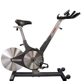 Group Cycle Spinning