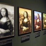 Da Vinci – The Genius, Traveling Exhibition