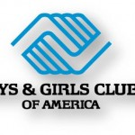 It's National Boys and Girls Club Week!