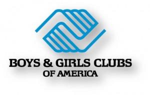 National Boys and Girls Club Week